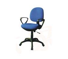 HLD-096 办公椅