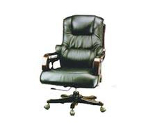HLD-099 办公椅