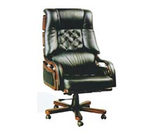 HLD-100 办公椅