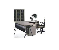 HLD-125 办公桌