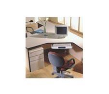 HLD-128 办公桌