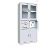 HLD-043 偏三斗内保险柜