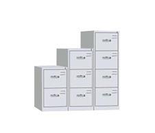 HLD-048 立式档案柜