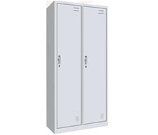 HLD-059 二门更衣柜
