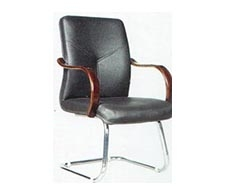 HLD-014 办公椅