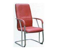 HLD-015 办公椅