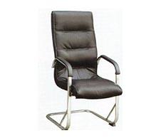HLD-016 办公椅