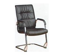 HLD-018 办公椅