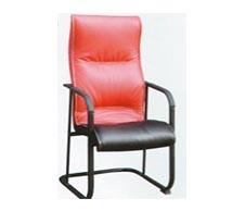 HLD-019 办公椅