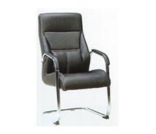 HLD-020 办公椅