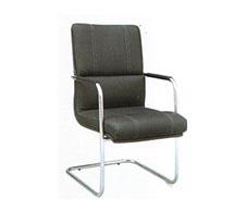 HLD-021 办公椅