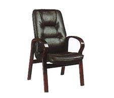 HLD-022 办公椅