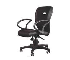 HLD-092 办公椅