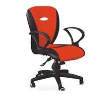 HLD-093 办公椅