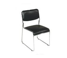 HLD-094 办公椅