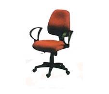 HLD-097 办公椅