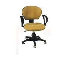 HLD-098 办公椅