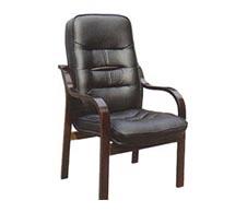 HLD-103 办公椅