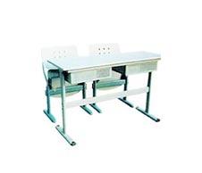 HLD-008 课桌椅