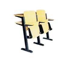 HLD-009 连排椅