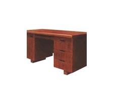 HLD-032 办公桌