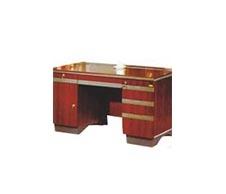 HLD-033 办公桌