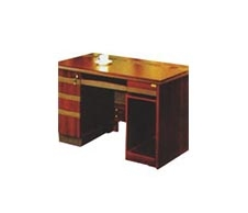 HLD-034 办公桌