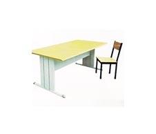 HLD-112 阅览桌