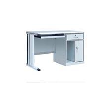 HLD-119 办公桌