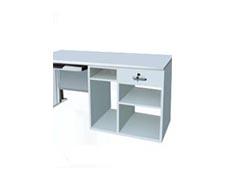 HLD-120 办公桌