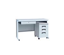 HLD-121 办公桌