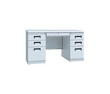 HLD-122 办公桌