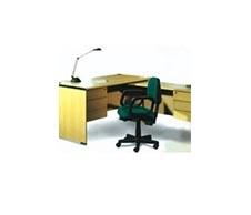 HLD-126 办公桌
