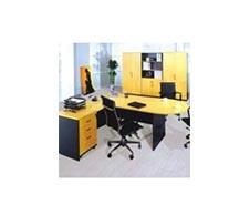 HLD-127 办公桌