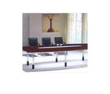 HLD-143 会议桌