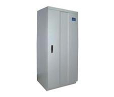 HLD-161 图书消毒柜