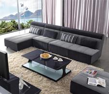 HLD-140 沙发
