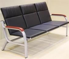 HLD-011连排椅