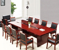 HLD-141 会议桌